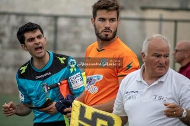 Real-Forio-vs-Puteolana-1902-Campionato-Eccellenza-Playout-25-maggio-2019-foto-di-Alessandro-Ascione-5126-Alfredo-Capuano
