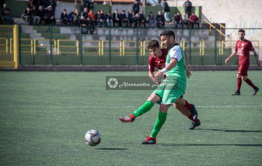 Real-Forio-vs-San-Giorgio-Campionato-Eccellenza-girone-A-foto-di-Alessandro-Ascione-0258-Luca-Di-Spigna