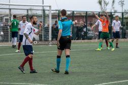 Real-Forio-vs-Puteolana-1902-Campionato-Eccellenza-Playout-25-maggio-2019-foto-di-Alessandro-Ascione-4931