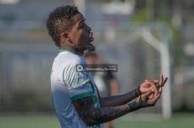 Campionato-Eccellenza-Girone-A-Barano-Afro-Napoli-United-Foto-di-Alessandro-Ascione-1535-Dodò