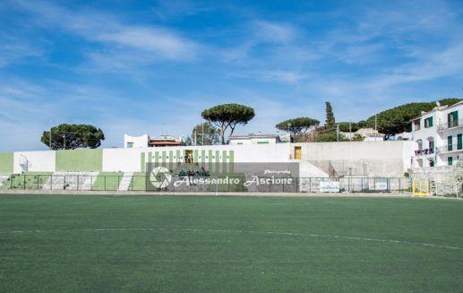 Real-Forio-vs-San-Giorgio-Campionato-Eccellenza-girone-A-foto-di-Alessandro-Ascione-0186