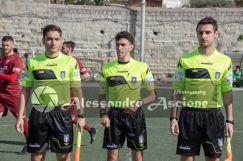 Real-Forio-vs-San-Giorgio-Campionato-Eccellenza-girone-A-foto-di-Alessandro-Ascione-0197