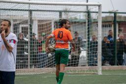 Real-Forio-vs-Puteolana-1902-Campionato-Eccellenza-Playout-25-maggio-2019-foto-di-Alessandro-Ascione-4936-Pasquale-Savio