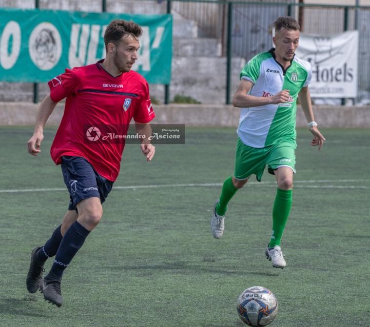 Real-Forio-vs-Flegrea-Campionato-Eccellenza-girone-A-foto-di-Alessandro-Ascione-DSC_2170