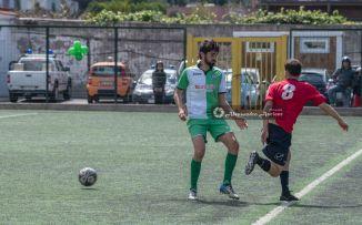 Real-Forio-vs-Flegrea-Campionato-Eccellenza-girone-A-foto-di-Alessandro-Ascione-DSC_2200