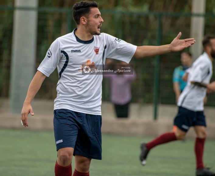 Real-Forio-vs-Puteolana-1902-Campionato-Eccellenza-Playout-25-maggio-2019-foto-di-Alessandro-Ascione-4564