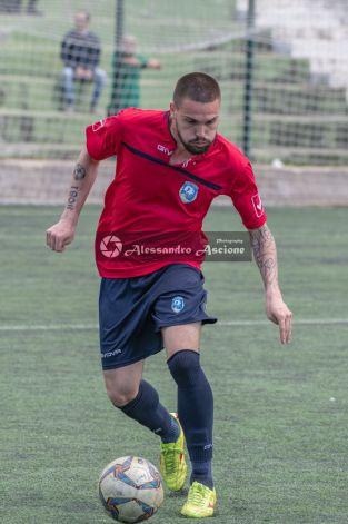 Real-Forio-vs-Flegrea-Campionato-Eccellenza-girone-A-foto-di-Alessandro-Ascione-DSC_2114-Moccia