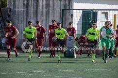 Real-Forio-vs-San-Giorgio-Campionato-Eccellenza-girone-A-foto-di-Alessandro-Ascione-0191