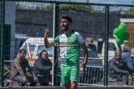Real-Forio-vs-Flegrea-Campionato-Eccellenza-girone-A-foto-di-Alessandro-Ascione-DSC_1885-Antonio-Lombardi