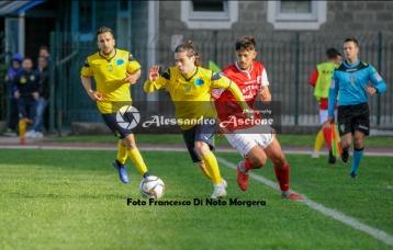 Ischia---Procida-Campionato-Promozione-Girone-B-Foto-di-Alessandro-Ascione-e-Francesco-Di-Noto-Morgera-6086-Gigio-Trani