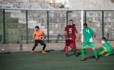 Real-Forio-vs-San-Giorgio-Campionato-Eccellenza-girone-A-foto-di-Alessandro-Ascione-0584