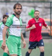Real-Forio-vs-Flegrea-Campionato-Eccellenza-girone-A-foto-di-Alessandro-Ascione-DSC_2055-Pasquale-Savio
