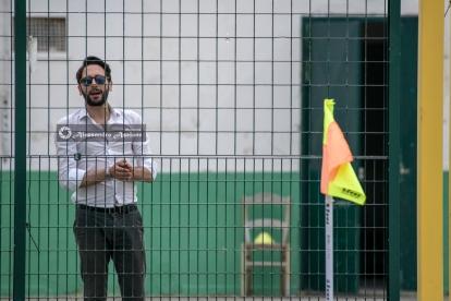 Real-Forio-vs-Puteolana-1902-Campionato-Eccellenza-Playout-25-maggio-2019-foto-di-Alessandro-Ascione-4684