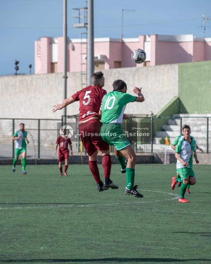 Real-Forio-vs-San-Giorgio-Campionato-Eccellenza-girone-A-foto-di-Alessandro-Ascione-0277-contrasto-aereo