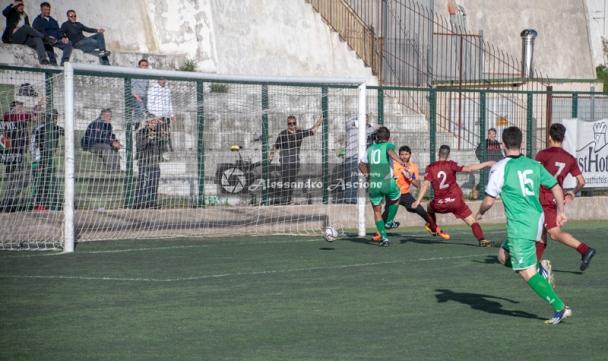 Real-Forio-vs-San-Giorgio-Campionato-Eccellenza-girone-A-foto-di-Alessandro-Ascione-0494