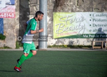 Real-Forio-vs-San-Giorgio-Campionato-Eccellenza-girone-A-foto-di-Alessandro-Ascione-0566-Luca-Di-Spigna
