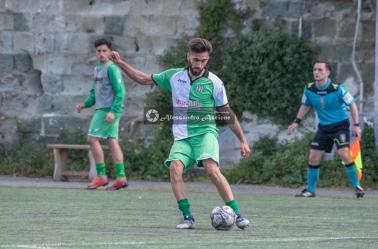 Real-Forio-vs-Flegrea-Campionato-Eccellenza-girone-A-foto-di-Alessandro-Ascione-DSC_2166-Antonio-Lombardi
