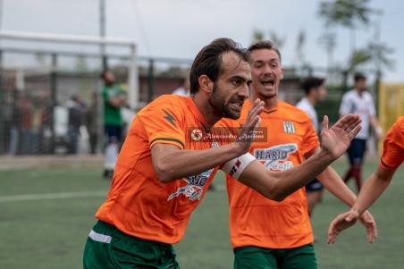 Real-Forio-vs-Puteolana-1902-Campionato-Eccellenza-Playout-25-maggio-2019-foto-di-Alessandro-Ascione-4831-Pasquale-Savio