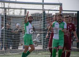Real-Forio-vs-San-Giorgio-Campionato-Eccellenza-girone-A-foto-di-Alessandro-Ascione-0229 Pasquale Savio