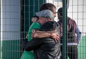 Real-Forio-vs-San-Giorgio-Campionato-Eccellenza-girone-A-foto-di-Alessandro-Ascione-0631