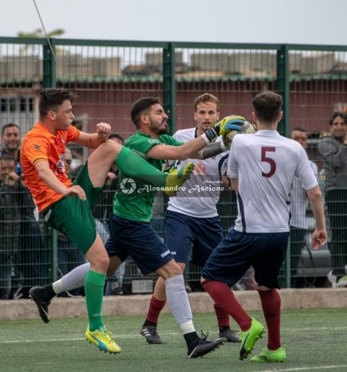 Real-Forio-vs-Puteolana-1902-Campionato-Eccellenza-Playout-25-maggio-2019-foto-di-Alessandro-Ascione-4902