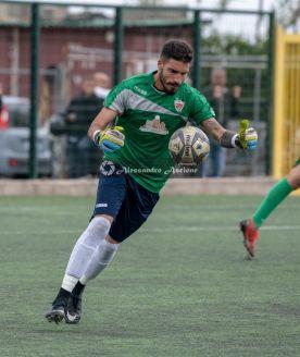 Real-Forio-vs-Puteolana-1902-Campionato-Eccellenza-Playout-25-maggio-2019-foto-di-Alessandro-Ascione-5016