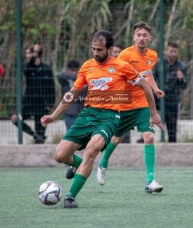 Real-Forio-vs-Puteolana-1902-Campionato-Eccellenza-Playout-25-maggio-2019-foto-di-Alessandro-Ascione-4727-Pasquale-Savio