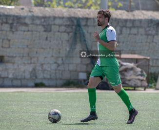 Real-Forio-vs-Flegrea-Campionato-Eccellenza-girone-A-foto-di-Alessandro-Ascione-DSC_2204-Gianluigi-Mangiapia