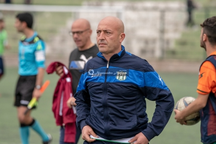 Real-Forio-vs-Puteolana-1902-Campionato-Eccellenza-Playout-25-maggio-2019-foto-di-Alessandro-Ascione-4754-Gianluca-Ilardi