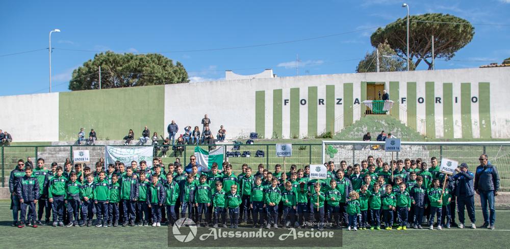 Real-Forio-vs-Flegrea-Campionato-Eccellenza-girone-A-foto-di-Alessandro-Ascione-Settore-Giovanile-Forio-DSC_1724