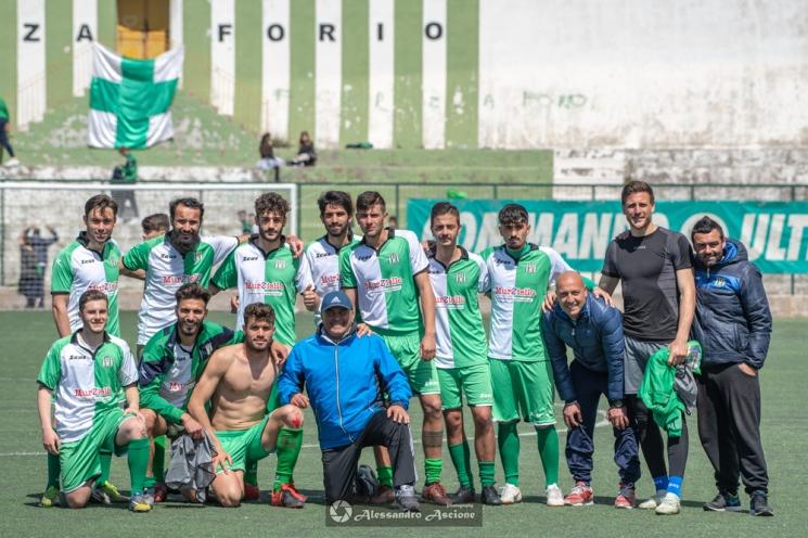Real-Forio-vs-Flegrea-Campionato-Eccellenza-girone-A-foto-di-Alessandro-Ascione-DSC_2307