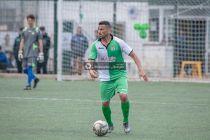 Real-Forio-vs-Flegrea-Campionato-Eccellenza-girone-A-foto-di-Alessandro-Ascione-DSC_2091-Luca-Di-Spigna
