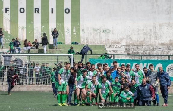 Real-Forio-vs-Flegrea-Campionato-Eccellenza-girone-A-foto-di-Alessandro-Ascione-DSC_2275