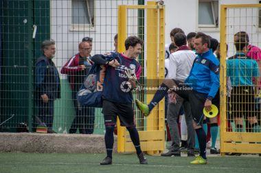 Real-Forio-vs-Puteolana-1902-Campionato-Eccellenza-Playout-25-maggio-2019-foto-di-Alessandro-Ascione-4454