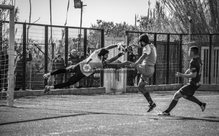Real-Forio-vs-San-Giorgio-Campionato-Eccellenza-girone-A-foto-di-Alessandro-Ascione-0298-Parata