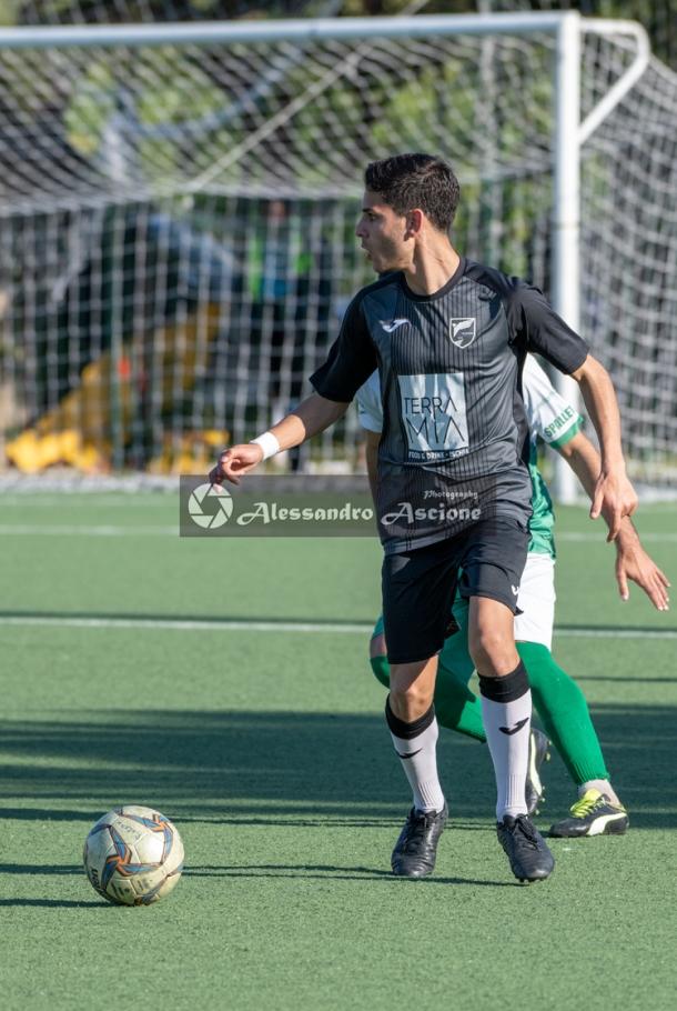 Campionato-Eccellenza-Girone-A-Barano-Afro-Napoli-United-Foto-di-Alessandro-Ascione-1486-Daniele-Scritturale