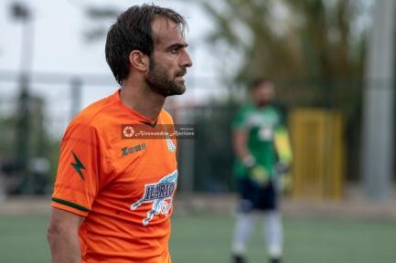 Real-Forio-vs-Puteolana-1902-Campionato-Eccellenza-Playout-25-maggio-2019-foto-di-Alessandro-Ascione-5057-Pasquale-Savio