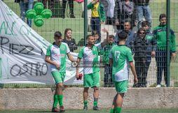 Real-Forio-vs-Flegrea-Campionato-Eccellenza-girone-A-foto-di-Alessandro-Ascione-DSC_2260