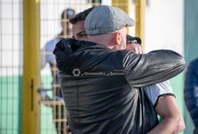 Real-Forio-vs-San-Giorgio-Campionato-Eccellenza-girone-A-foto-di-Alessandro-Ascione-0624
