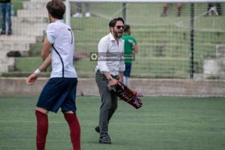 Real-Forio-vs-Puteolana-1902-Campionato-Eccellenza-Playout-25-maggio-2019-foto-di-Alessandro-Ascione-4671
