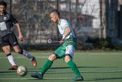 Campionato-Eccellenza-Girone-A-Barano-Afro-Napoli-United-Foto-di-Alessandro-Ascione-1497-Santiago-Sogno