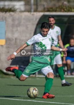 Campionato-Eccellenza-Girone-A-Barano-Afro-Napoli-United-Foto-di-Alessandro-Ascione-1221-Alfredo-Romano