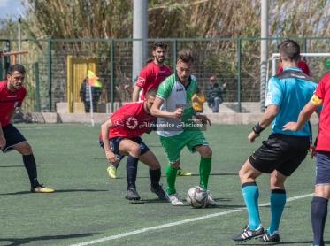 Real-Forio-vs-Flegrea-Campionato-Eccellenza-girone-A-foto-di-Alessandro-Ascione-DSC_1987-Giuseppe-Sannino