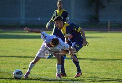 Ischia-vs-Aversa-Normanna-Playout-andata-legapro-2014-2015-foto-di-alessandro-ascione-7 angelo chiavazzo