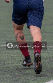 Real-Forio-vs-Puteolana-1902-Campionato-Eccellenza-Playout-25-maggio-2019-foto-di-Alessandro-Ascione-4750