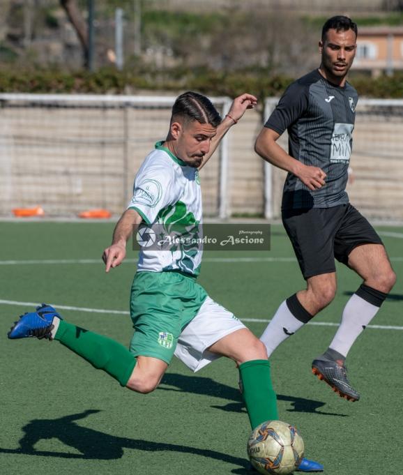 Campionato-Eccellenza-Girone-A-Barano-Afro-Napoli-United-Foto-di-Alessandro-Ascione-1288-Luigi-Velotti