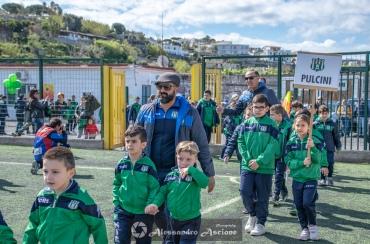 Real-Forio-vs-Flegrea-Campionato-Eccellenza-girone-A-foto-di-Alessandro-Ascione-Settore-Giovanile-Forio-DSC_1702
