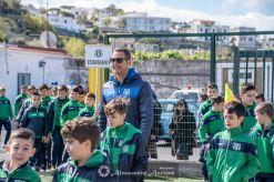 Real-Forio-vs-Flegrea-Campionato-Eccellenza-girone-A-foto-di-Alessandro-Ascione-Settore-Giovanile-Forio-DSC_1704