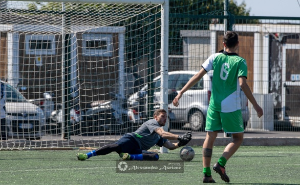 Real-Forio-Allenamento-24-03-2019-foto-di-Alessandro-Ascione-45