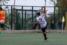 Real-Forio-vs-Puteolana-1902-Campionato-Eccellenza-Playout-25-maggio-2019-foto-di-Alessandro-Ascione-4519